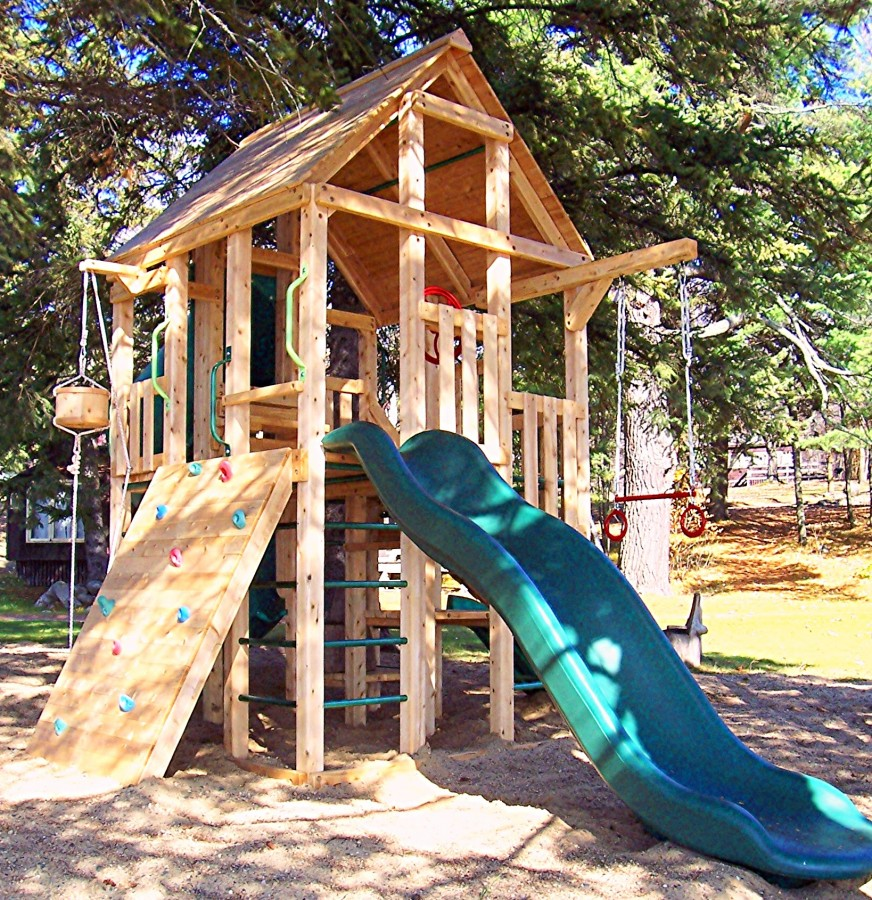 Playfort_noodle_slide_view[1]
