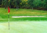 golf%20course[1]
