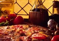 pizza[1]