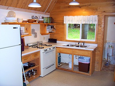 2_kitchen 2007