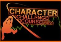CharacterChallengeCourse-300x204[1]