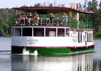Itasca_State_Park_Boat_[1]