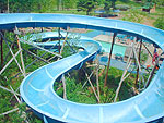 Moondance_waterslide[1]