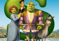 Shrek%20the%20Third[1]