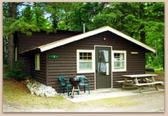 cabin_1_out[1]