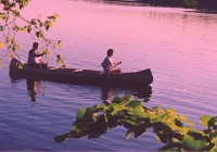 canoe_couple[1]