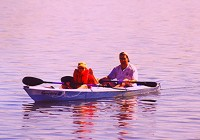 kayak_double_person[1]