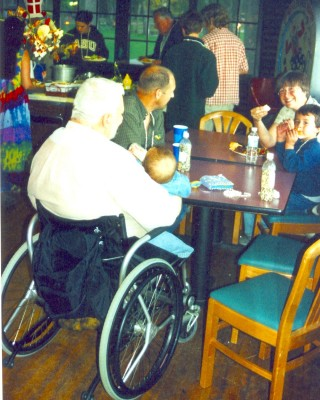 wheelchair_grandpa[1]